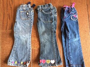3t jeans