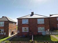 3 bedroom house in Hawthorn Crescent Horden, Peterlee, SR8 (3 bed)