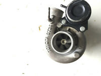 Turbo CT26 Toyota fit 7MGTE
