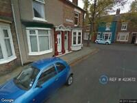 2 bedroom house in Bed House To Rent In Oxbridge, Stockton On Tees , TS18 (2 bed)