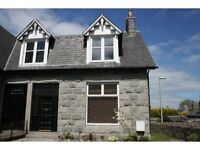 Lovely traditional flat for rent in AB24 4LX