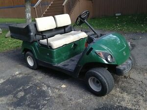 Golf Cart Find Great Deals On Used And New Cars