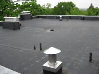 DO YOU HAVE A LEAKING ROOF? CALL US FOR THE BEST REPAIRS 24/7