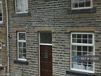 3 bedroom house in Barley Street, Keighley, BD22 (3 bed)