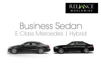 OWNER DRIVERS / CHAUFFEURS REQUIRED