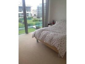 Double Room with own bathroom / Highbury Stadium Square / £1,100 per month