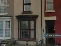 3 bedroom house in Staniforth Road, Sheffield, S9 (3 bed)