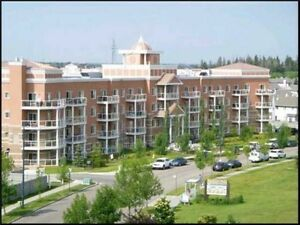 PERFECT Location 1100 sq Condo ALL utilitys inc.2UG carP in Sw