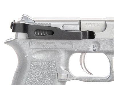 Techna Clip IWB Concealable Gun Belt Clip Right Side for Diamondback -