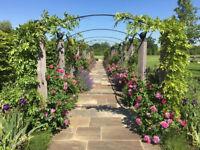 Landscape Gardener/ Maintenance - Oxford