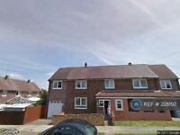 6 bedroom house in Cedar Rd, Barry, CF62 (6 bed)