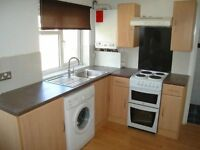 One Double bedroom flat for rent in Heston, Hounslow