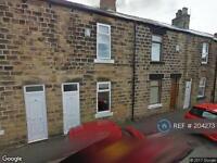 2 bedroom house in Chapel Street, Birdwell, S70 (2 bed)