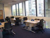 Office Space in Swindon - SN1 - Serviced Offices in Swindon