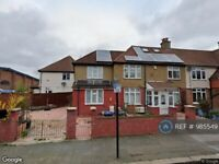 1 bedroom house in Sycamore Avenue, London, W5 (1 bed) (#985549)
