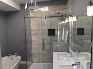 Newly Renovated Spacious 4BR + Den House (Lynn Valley) North Shore Greater Vancouver Area image 4