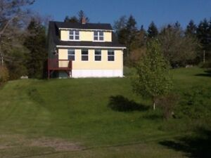 House For Sale SHEET HARBOUR