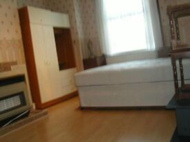 X Large Double room SL1 prime location