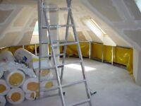 Repair Decorating