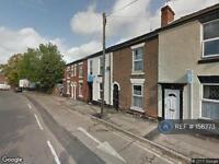 1 bedroom in Mount Street, Derby , DE1