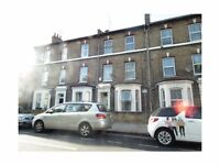 HUGE 5 BED HOUSE AVAILABLE IN SE11 ZONE 1 £855PW FOR QUICK MOVE!!!!