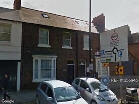 3 bedroom house in High Street, Northallerton, DL7 (3 bed)