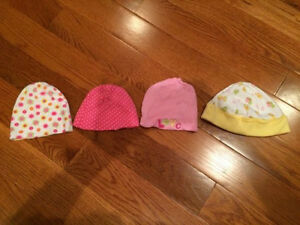 Infant hats London Ontario image 1