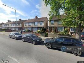 4 bedroom house in Botwell Lane, Hayes, UB3 (4 bed) (#778137)