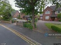 5 bedroom house in Jesson Road, Walsall, WS1 (5 bed)