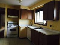 2 Rooms available for female immediately, North York Toronto!