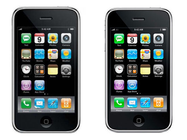 buy refurbished iphone how to buy a used iphone ebay 10324