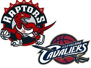 Toronto Raptors vs Cleveland Cavaliers on Friday Oct 28th