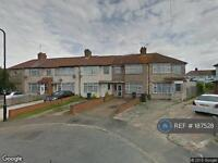 1 bedroom in Maple Grove, Southall , UB1