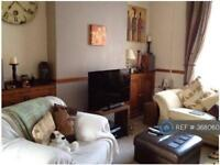 3 bedroom house in Cardiff, Cardiff , CF24 (3 bed)