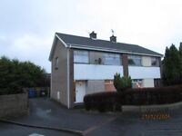 RENT TO OWN OPPORTUNITY - NEWTOWNARDS