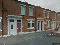 2 bedroom flat in Disraeli Street, Blyth, NE24 (2 bed)