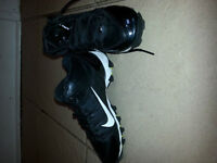 Youth Football Shoes
