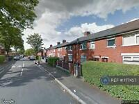 2 bedroom house in Alexandra Avenue, Manchester, M45 (2 bed)