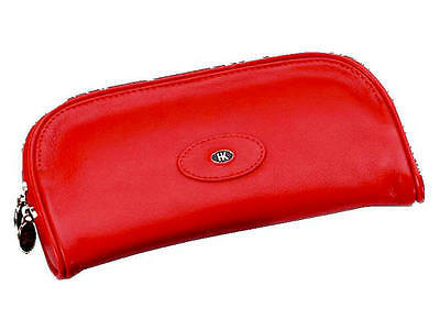 Hans Kniebes Cosmetic Pouch (Germany)