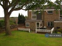 5 bedroom house in Frencham Close, Canterbury, CT2 (5 bed)
