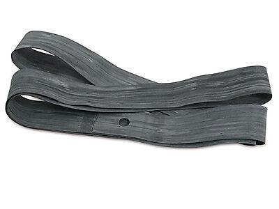 Felgenband 17 Zoll (17x25) 123cm lang S53 S83 OR MOPED MOKICK TOP NEU gebraucht kaufen  Breitenhagen