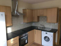 New 1 Bedroom Flat Richards Street Cathays Cardiff