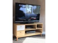 "40"" Sony Bravia full Freeview HD TV - Collection Derby"