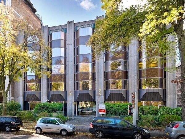 ● Cardiff- CF11 ● Office Space to Rent - Serviced Offices Cardiff
