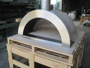 D.I.Y Pizza Oven Kits Medium size BRAND NEW Lansvale Liverpool Area Preview