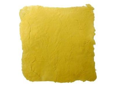 Presidential Slate 6 Pc. 3 X 3 Ft Seamless Skin Concrete Stamp Set