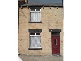 2 Bedroom HOUSE for SALE in BATLEY