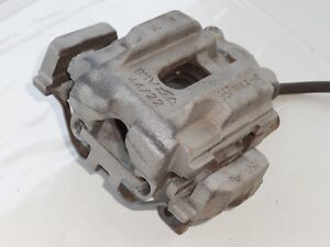 BMW 330 335 2006-2013 REAR RIGHT BRAKE CALIPER 34216769102