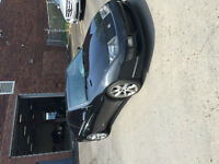 1990 Nissan 300ZX Twin Turbo Coupe NEGOTIABLE PRICED DROPPED