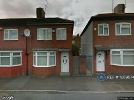 3 bedroom house in Borough Road, Salford, M50 (3 bed) (#1089674)